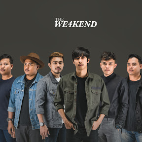 The We4kend Official
