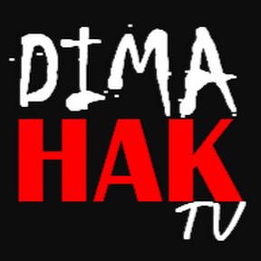 DIMA HAK