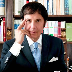 Claudio Maria Goldoni Tv