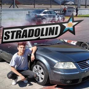 Guido Stradolini