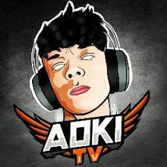 Aoki TV
