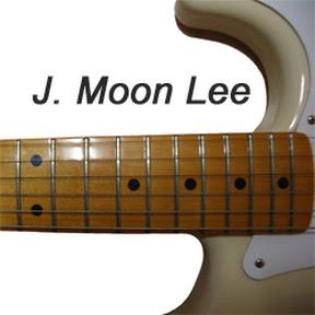J. Moon Lee