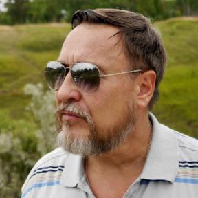 Victor Ryzhkov