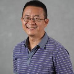 周浩纪录片