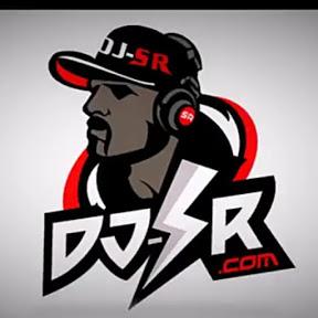 DDJ G. Remix