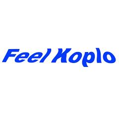 feel koplo