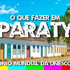 Paraty - Topic