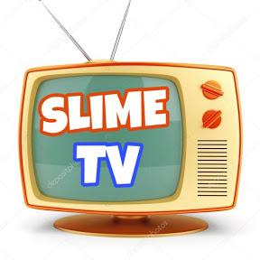 Slime TV