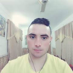 مصطفى مزهر الجمالي