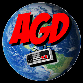 AGD Gameland