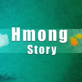 Hmong Story