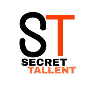 Secret Tallent