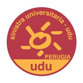 UdU Perugia