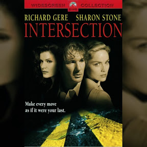 Intersection - Topic