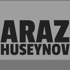 Araz Huseynov