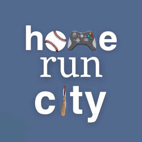 Home Run City