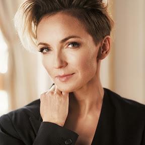 Ania Wyszkoni