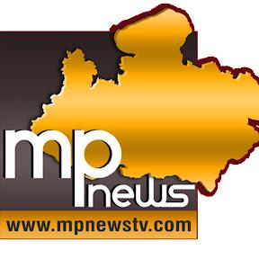 MP News TV
