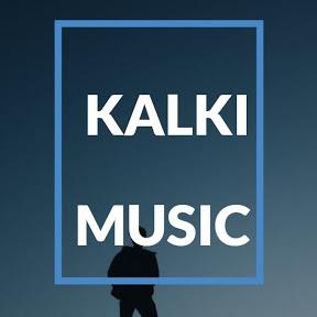 kalki music