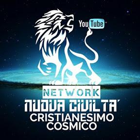 Nuova Civiltà - Cristianesimo Cosmico