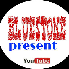 BLUESTONE PRESENTS