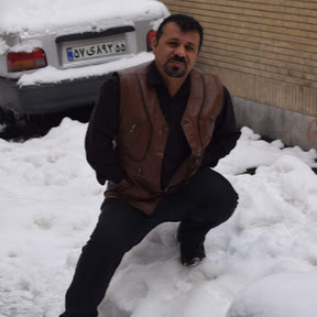 الاستاذ علاء عبد شاهين السعداوي