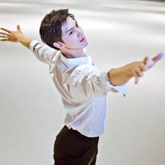 Patton Chen