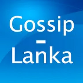 Gossip-Lanka News