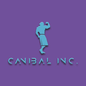 CANIBAL INC