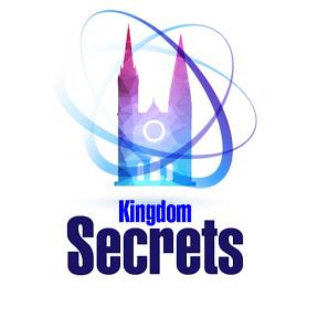 Kingdom Secrets