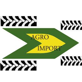 Agro Import