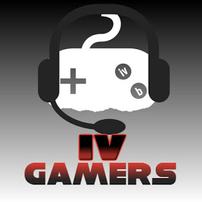 IV gamers