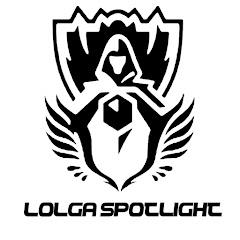 LolGa Spotlight