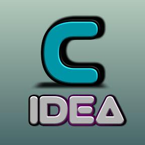 C. Idea