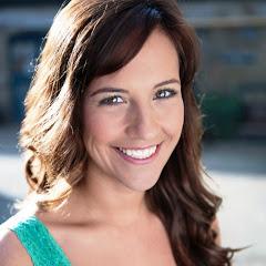 Kelly-Marie Kerr
