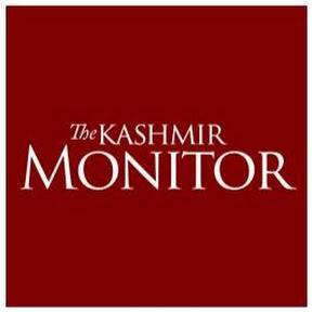 Kashmir Monitor
