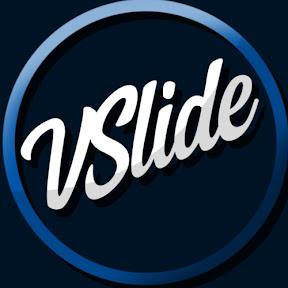 V Slide