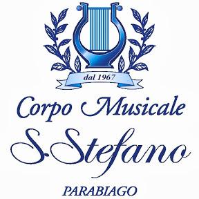 Corpo Musicale S.Stefano Parabiago