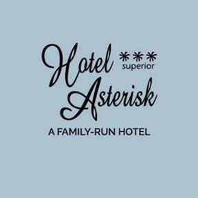 Hotel Asterisk Amsterdam, a family-run hotel