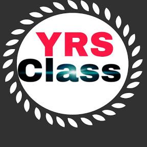 YRS Class