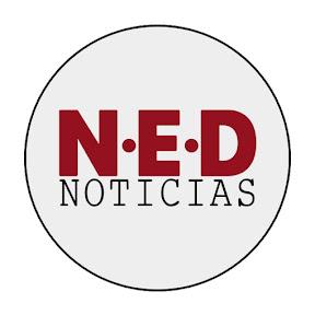 NED Noticias y Entrevistas