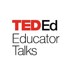 TED-Ed Educator Talks