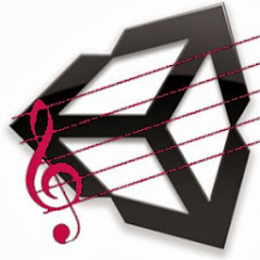 Music for Unity3D