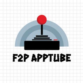 F2P AppTube