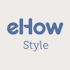 ehowbeauty