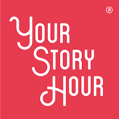 Your Story Hour Official