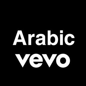 Arabic vevo