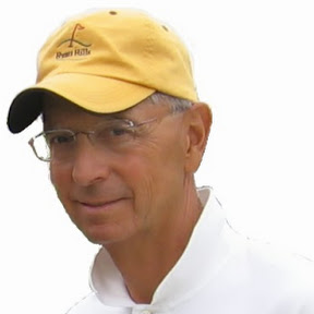 Golf Tips by Leo P. Tabick, PGA