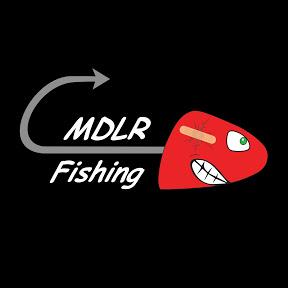 MDLR Fishing
