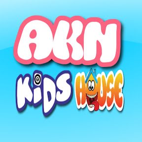 AKN Kids House